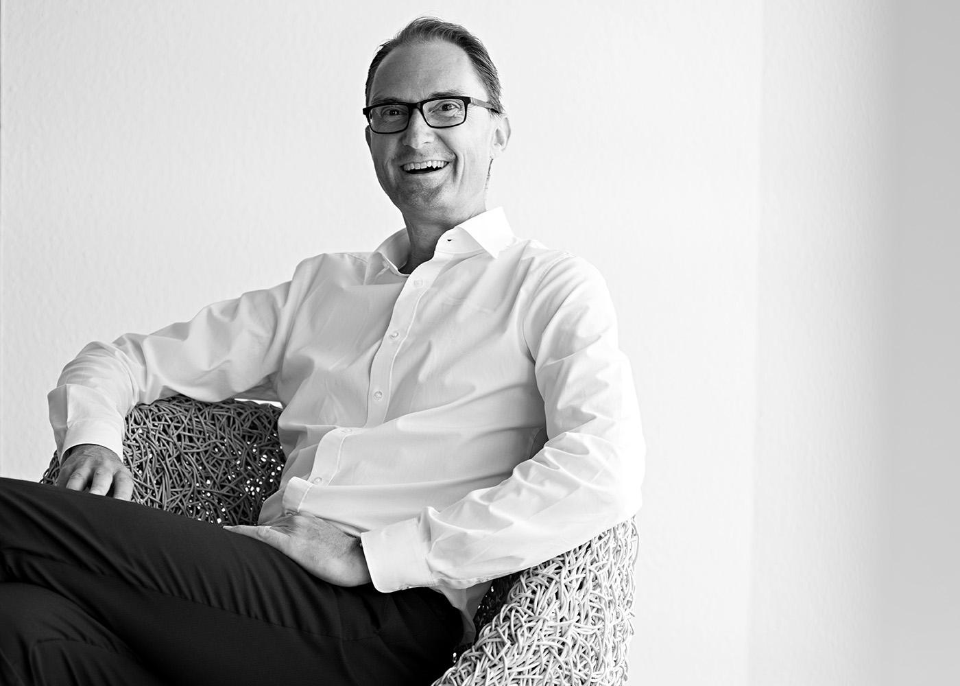 Michael Fißler
