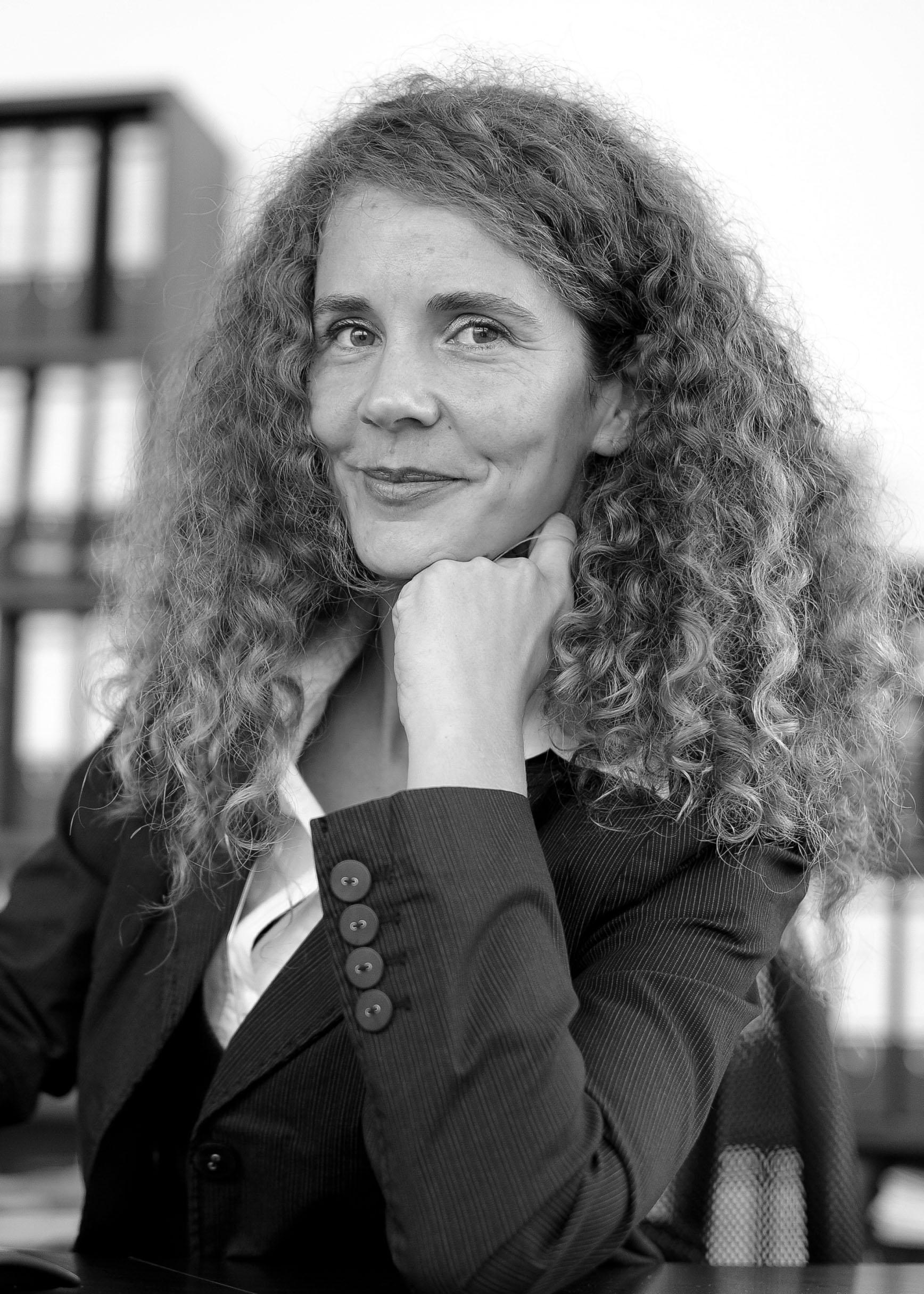 Julienne Heinkelein