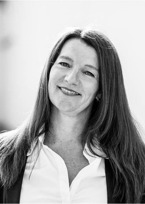 Stefanie König-Rossmanith