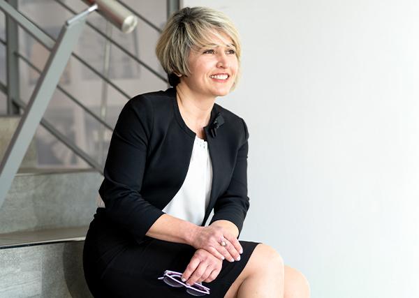Natalie Jäger